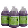 น้ำยาทำความสะอาดเอนกประสงค์ HY-9