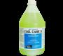 น้ำยาล้างแอร์ Coilcare II